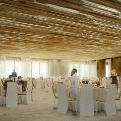 Отель Vp Plaza Espana Design Мадрид помещение для мероприятий