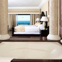 Отель Riu Santa Fe All Inclusive Мексика, Кабо-Сан-Лукас - отзывы, цены и фото номеров - забронировать отель Riu Santa Fe All Inclusive онлайн ванная