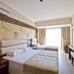 Aurasia Beach Hotel Турция, Мармарис - отзывы, цены и фото номеров - забронировать отель Aurasia Beach Hotel онлайн детские мероприятия фото 2