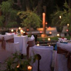 Отель Furaveri Island Resort & Spa фото 2