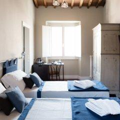 Отель Parione Uno комната для гостей фото 3