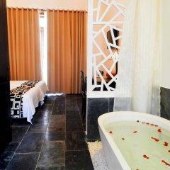 Отель Hoi An Tnt Villa Хойан ванная фото 2