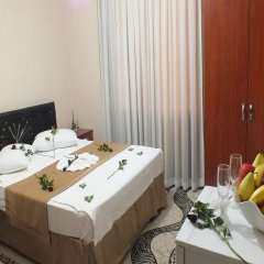 Cumali Hotel Турция, Искендерун - отзывы, цены и фото номеров - забронировать отель Cumali Hotel онлайн спа