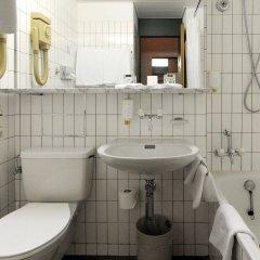 Отель Guest'S House Цюрих ванная фото 2