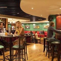Отель Park Regis Kris Kin Hotel ОАЭ, Дубай - 10 отзывов об отеле, цены и фото номеров - забронировать отель Park Regis Kris Kin Hotel онлайн фото 5