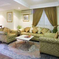 Отель Mookai Service Flats Pvt. Ltd Мале комната для гостей фото 2