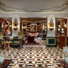 The Gritti Palace Venice, A Luxury Collection Hotel Венеция фото 8