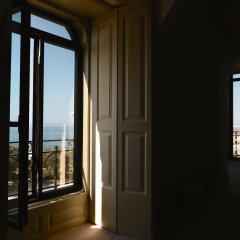 Отель Vila Foz Hotel & SPA Португалия, Порту - отзывы, цены и фото номеров - забронировать отель Vila Foz Hotel & SPA онлайн комната для гостей фото 3