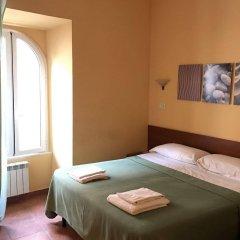 Отель San Daniele Bundi House комната для гостей фото 2