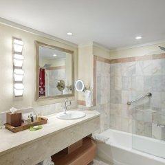 Отель The House by Elegant Hotels - Adults Only ванная
