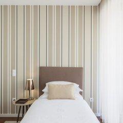 Апартаменты BO Julio Dinis Touristic Apartments комната для гостей фото 2