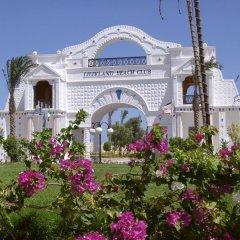 Отель Mirage Bay Resort and Aqua Park фото 11