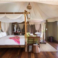 Отель Koyao Island Resort Таиланд, Яо Ной - отзывы, цены и фото номеров - забронировать отель Koyao Island Resort онлайн фото 2