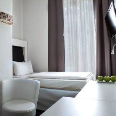 Grand Hotel Downtown комната для гостей фото 2