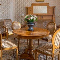 Гостиница Метрополь в Москве - забронировать гостиницу Метрополь, цены и фото номеров Москва в номере
