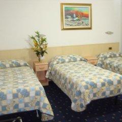 Hotel Marnie Массароза комната для гостей фото 2