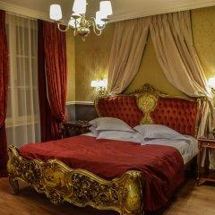 Отель Boutique Hotel Die Swaene Бельгия, Брюгге - 1 отзыв об отеле, цены и фото номеров - забронировать отель Boutique Hotel Die Swaene онлайн фото 9