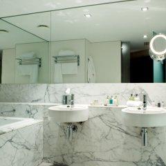 Emporium Hotel ванная фото 2