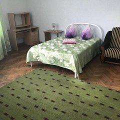 Гостиница Крым Ялта комната для гостей фото 5