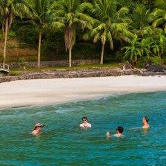 Отель Phoenix Luxury Cruise Halong пляж фото 2