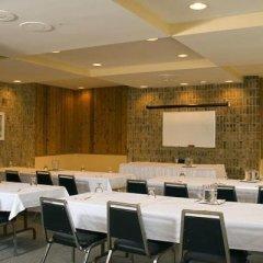 Отель La Tour Centre-Ville Канада, Монреаль - отзывы, цены и фото номеров - забронировать отель La Tour Centre-Ville онлайн помещение для мероприятий фото 2
