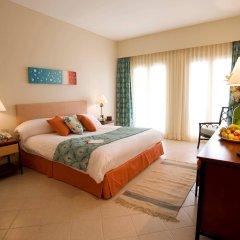 Fanadir Hotel El Gouna (Только для взрослых) комната для гостей фото 2
