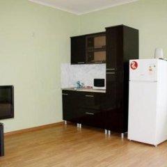 Гостиница Christina Guest House в Ольгинке отзывы, цены и фото номеров - забронировать гостиницу Christina Guest House онлайн Ольгинка фото 2