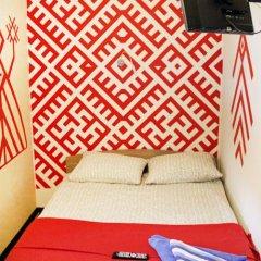 Гостиница Tartariya в Нижнем Новгороде - забронировать гостиницу Tartariya, цены и фото номеров Нижний Новгород в номере фото 2