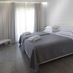 Отель Carolina Греция, Афины - 2 отзыва об отеле, цены и фото номеров - забронировать отель Carolina онлайн комната для гостей фото 12