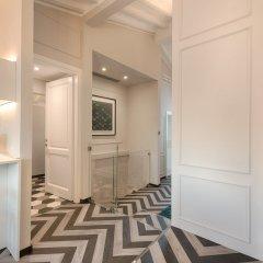 Отель BSL Boutique Suite Италия, Флоренция - отзывы, цены и фото номеров - забронировать отель BSL Boutique Suite онлайн сауна