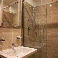 Отель B&B Federica's House in Rome ванная фото 2