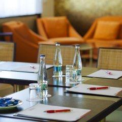 Hotel International Prague гостиничный бар
