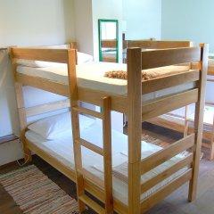 Hostel Quasimodo фото 2
