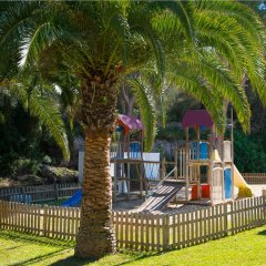 Club Hotel Tropicana Mallorca - All Inclusive детские мероприятия фото 2