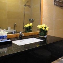 Petro House Hotel ванная фото 2