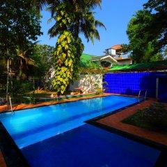 Отель Jaga Bay Resort с домашними животными