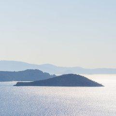 Отель Fiorella Sea View фото 2