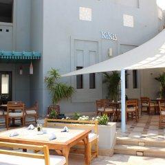Fanadir Hotel El Gouna (Только для взрослых) с домашними животными