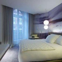 Отель Le Grand Balcon Hotel Франция, Тулуза - отзывы, цены и фото номеров - забронировать отель Le Grand Balcon Hotel онлайн фото 3