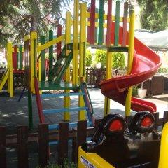 Отель Astra Болгария, Равда - отзывы, цены и фото номеров - забронировать отель Astra онлайн детские мероприятия фото 2