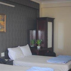 Tai Loc Hotel Нячанг комната для гостей фото 3