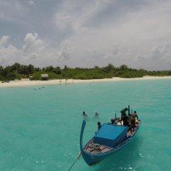 Отель Beach Home Kelaa Мальдивы, Келаа - отзывы, цены и фото номеров - забронировать отель Beach Home Kelaa онлайн приотельная территория