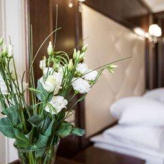Bukovyna Hotel фото 13