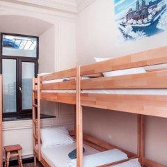 Гостиница Globus Maidan - Hostel Украина, Киев - отзывы, цены и фото номеров - забронировать гостиницу Globus Maidan - Hostel онлайн фото 4