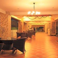 Отель Sunsmile Resort Pattaya Паттайя питание фото 2