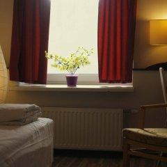 Отель А1 Латвия, Рига - - забронировать отель А1, цены и фото номеров фото 2