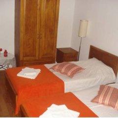 Отель Misanli Pansiyon Пелиткой комната для гостей фото 5
