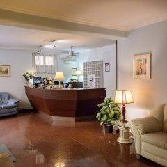 Отель Ponte Bianco Италия, Рим - 13 отзывов об отеле, цены и фото номеров - забронировать отель Ponte Bianco онлайн комната для гостей фото 4