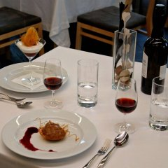 Отель Quinta De Casaldronho Wine Hotel Португалия, Ламего - отзывы, цены и фото номеров - забронировать отель Quinta De Casaldronho Wine Hotel онлайн в номере