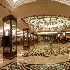 Отель Grand Dino Бавено помещение для мероприятий фото 2